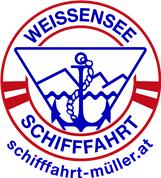 Mag. Christian Müller - Weissensee Schifffahrt Müller - Bootsverleih - Gastronomiebetrieb - Unternehmensberatung