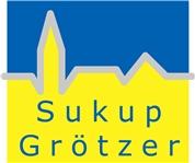 Bauspenglerei Sukup-Grötzer OG -  Bauspenglerei