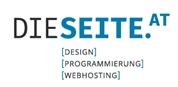 Roman Heinrich Baumgartner -  dieSeite.at   Design  Programmierung   Webhosting