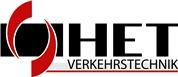 HET Hochleistungs- Eisenbahn- und Transporttechnik Entwicklungs-GmbH - HET Verkehrstechnik