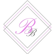 Bianca Poller -  Bioresonanz Bruck an der Leitha
