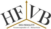 Michael Fuchs - His Fidelity Versicherungsmakler e.U.