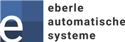 Eberle Automatische Systeme GmbH & Co KG -  Eberle Automatische Systeme