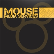 Ioan Pintrijel -  Mouse Media Services