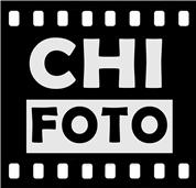 CHI-FOTO e.U. -  CHI-FOTO