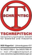 Tschrepitsch Versicherungsmakler GmbH - Tschrepitsch Versicherungsmakler GmbH für Gewerbe und Industrie
