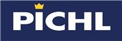 Pichl Medaillen GmbH - Pichl Medaillen GmbH