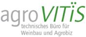 agroVITIS e.U. - Technisches Büro Franz Regner für Weinbau und Agrobiz