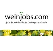 agroVITIS e.U. - weinjobs.com