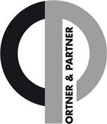 Ortner & Partner OG