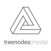 treenodes:media e.U. - Online Marketing & Webdesign Agentur