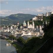 Antje Kurz -  Salzburgguide.info - Antje Kurz
