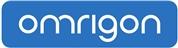 omrigon GmbH