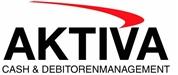 Aktiva Inkassobüro Gesellschaft m.b.H. & Co. KG - ZENTRALE
