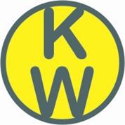 Kraft & Wärme Rohr- und Anlagentechnik GmbH - Kraft & Wärme Rohr und Anlagentechnik GmbH