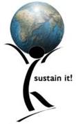 Simon Eduard Drabosenig - sustain it! - Nachhaltige Medienlösungen und Kommunikationsberatung