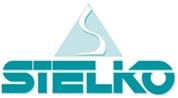 STELKO-Prozesstechnik Gesellschaft m.b.H. - Die Fachfirma für Rühr- und Mischtechnik