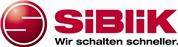 Siblik Elektrik Gesellschaft m.b.H. & Co. KG. - Siblik Elektrik Ges. m.b.H. & CO KG