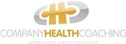 CHC-CompanyHealthCoaching e.U. - Company Health Coaching