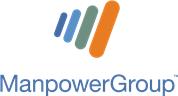 ManpowerGroup GmbH - ManpowerGroup GmbH