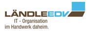 IT Service Harald Peter e.U. - Ländle EDV