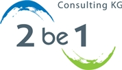 2be1 Consulting KG - Beratung, Management Trainings und energetische Coachings z.b. Lomi Lomi Nui in Graz