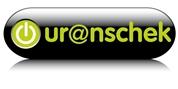 Uranschek GmbH - Schulungszentrum
