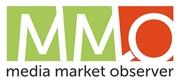 MMO Media-Market-Observer GmbH - Agentur für Medienbeobachtung & Medienanalysen