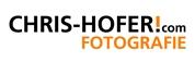 Christian Hofer - Chris Hofer Fotografie