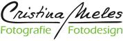 Mag. Cristina-Melania Meles -  Cristina Meles Fotografie Fotodesign