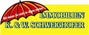 Karin Schweighofer - Immobilien Schweighofer
