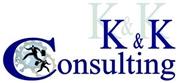 Manfred Krassnigg, MBA MSc - K & K Consulting