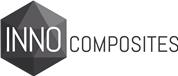INNOcomposites GmbH