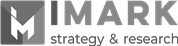 Institut für Marketing - Strategieberatung GmbH & Co KG -  IMARK Strategy & Research