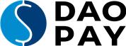 DaoPay GmbH - Zahlungsdienstleister