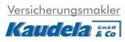 Kaudela & Co GmbH - Versicherungsmakler