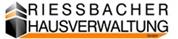 Riessbacher Hausverwaltung GmbH