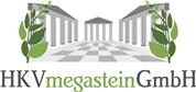 HKV megastein GmbH