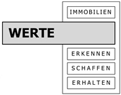 WERTE Consulting GmbH