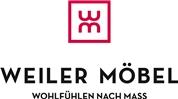 Prantl & Hagen Gesellschaft m.b.H. & Co. KG. - Weiler Möbel - bei der Autobahnausfahrt Klaus