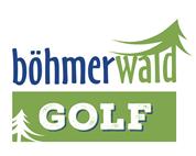 Böhmerwald Golfpark Gesellschaft m.b.H. & Co KG