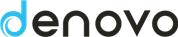 Denovo GmbH - Denovo GmbH
