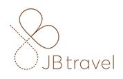 JB travel GmbH