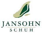 Leopold Jansohn Gesellschaft m.b.H. - Jansohn Schuh