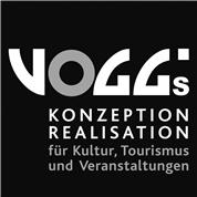 Dr. Martin Vogg - Konzeption und Projektmanagement