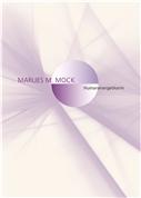 Marlies Mock - Humanenergetik