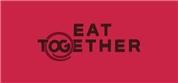 EAT TOGETHER A.Fuksz e.U.