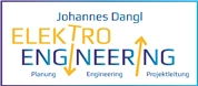 Elektro Engineering Johannes Dangl e.U.