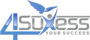 4Suxess e.U. -  Kommunikationstraining