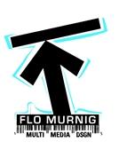 Florian Gerhard Murnig - Flo Murnig